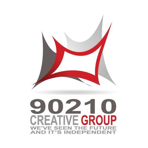 90210 Creative's avatar