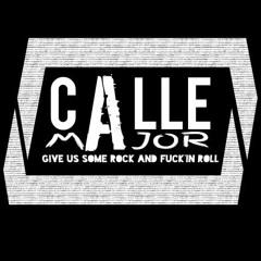 CALLE MAJOR