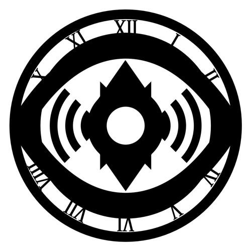 SUB HOURS's avatar