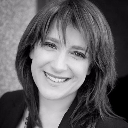 Belinda Doveston's avatar