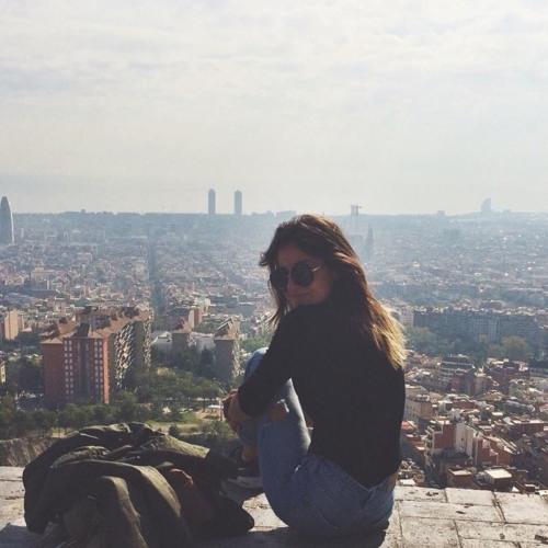 Jen Miras's avatar