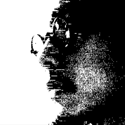 Ancsalaway123's avatar
