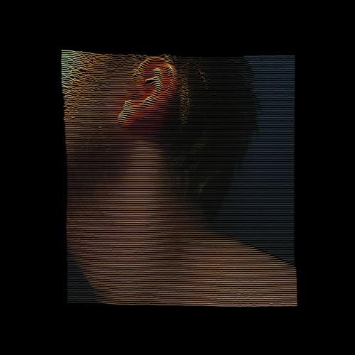 Bryn Morgan's avatar