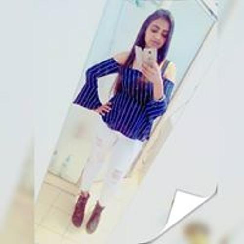Jaspreet Kaur Saini's avatar