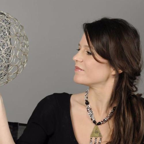 Laure Trazzi's avatar