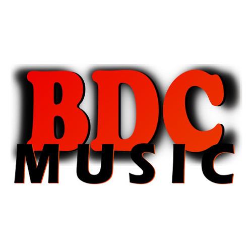 BDC Music Songs