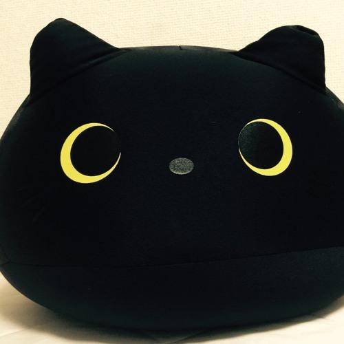 ゴリモ's avatar