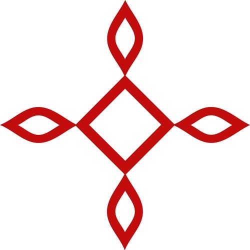 CĽH Popradčan's avatar