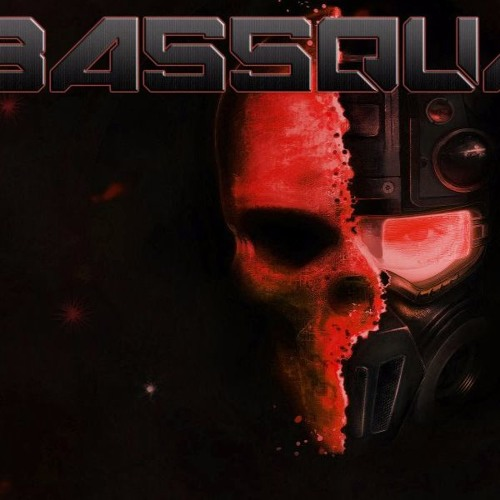 BassQuake - Beautiful Appacolypse (UnMastered)[Free Dl]