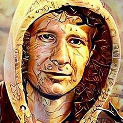 Achenar's avatar