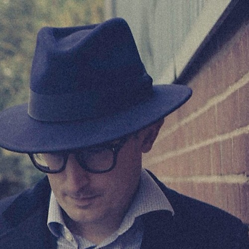 P.  C. Dettmann's avatar