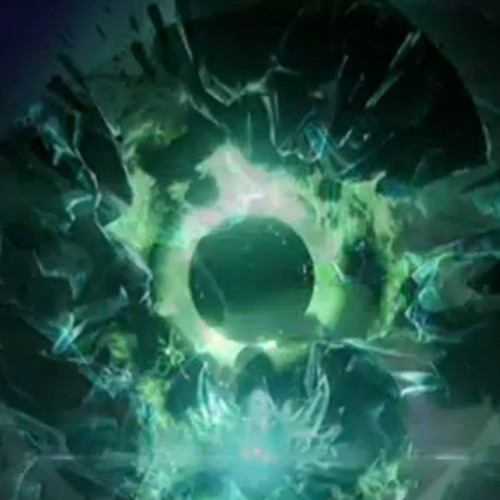Apophis Orbit's avatar