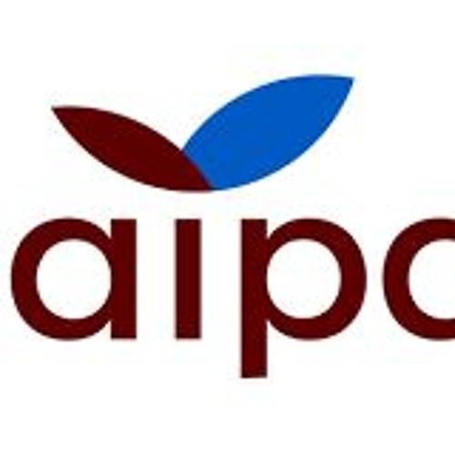 Aipate's avatar
