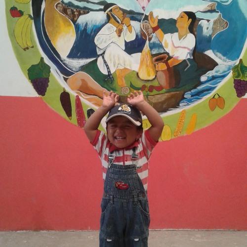 MARX MUENALA's avatar