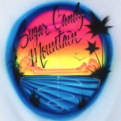 Sugar Candy Mountain's avatar