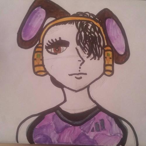 Kid Bunnie's avatar