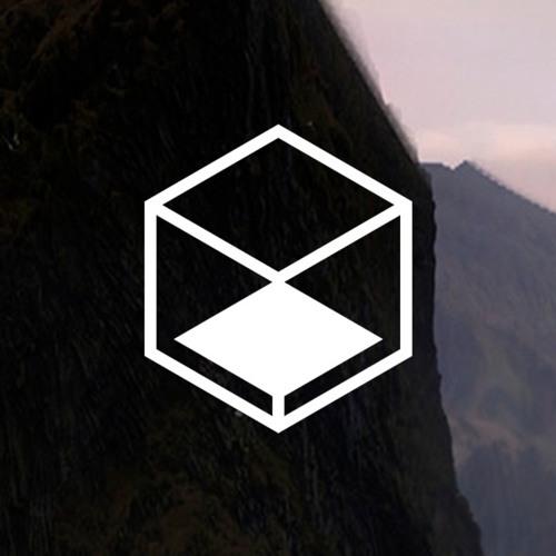 TETF's avatar