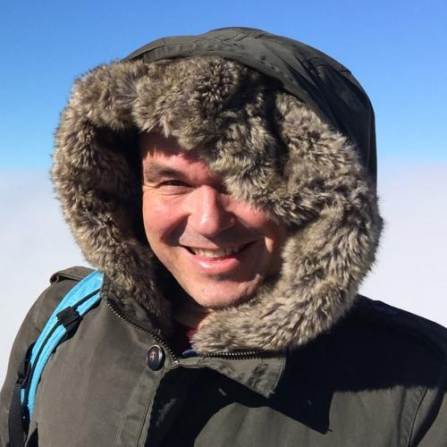 Pep Staarrs's avatar