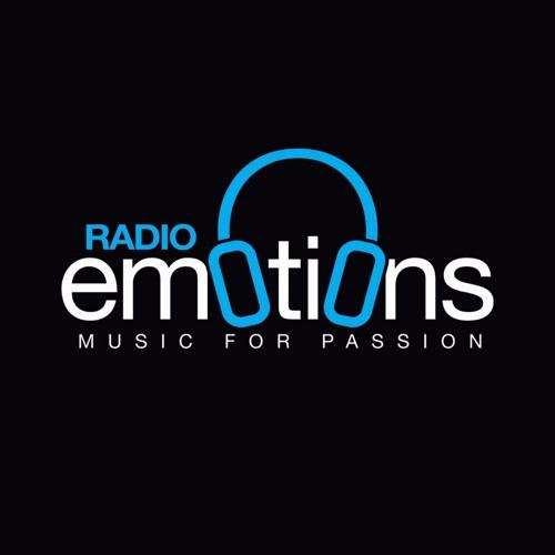 Radio Emotions's avatar