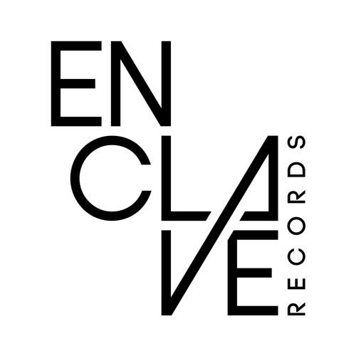 Enclave Records's avatar