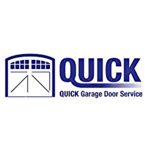 Quick Garage Door Repair Alameda's avatar