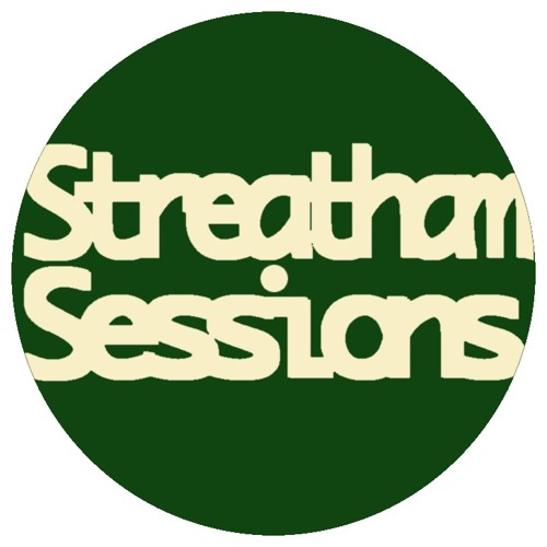 Streatham Sessions's avatar