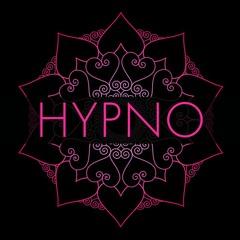 Hypno // nʌт тнε cʌт