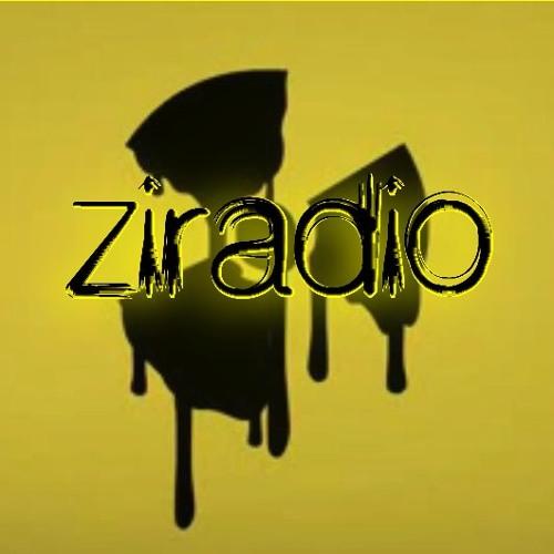 Ziradio's avatar