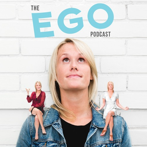 The Ego Podcast's avatar