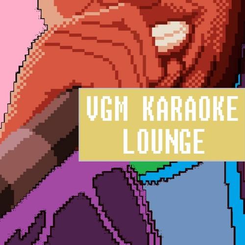 VGM Karaoke Lounge's avatar