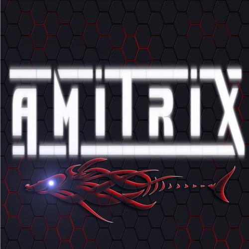 Amitrix's avatar