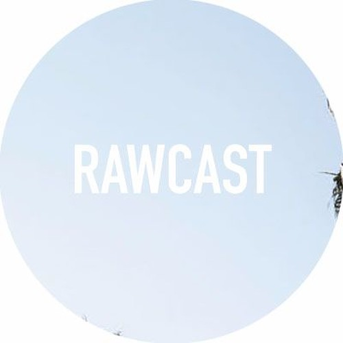 RAWCAST's avatar