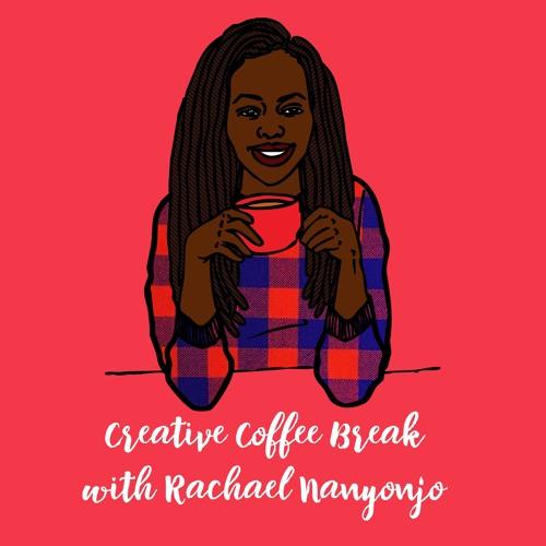 Creative Coffee Break's avatar