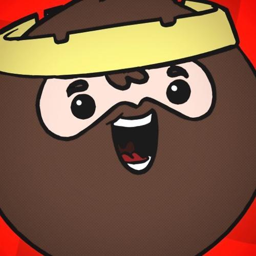 Macsmansion's avatar