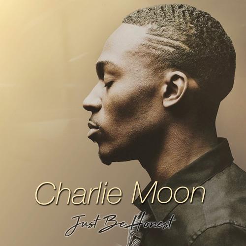 Charlie Moon's avatar