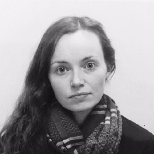 Annie Avilés's avatar