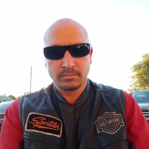 Mr. An2onE's avatar