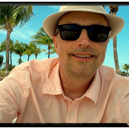 Bill Lawson's avatar