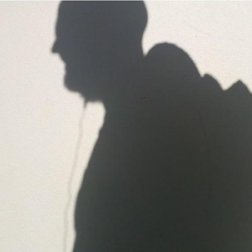 Okkupied's avatar