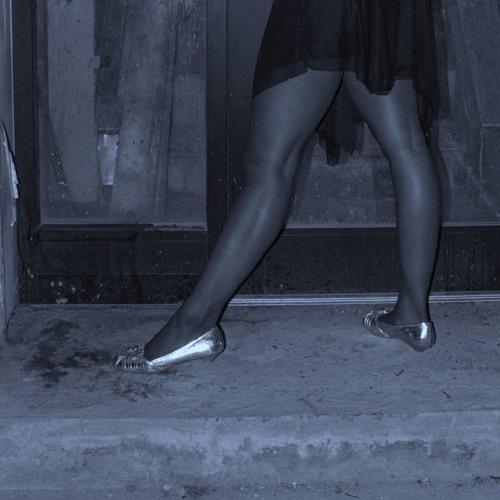 Aiesha Dukes's avatar