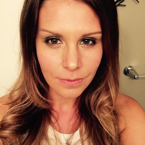 Amanda Vara's avatar
