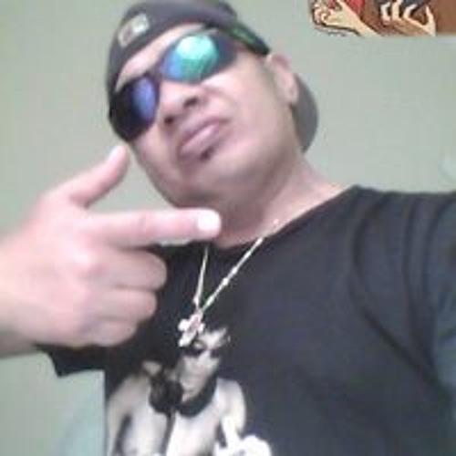 dj kolka's avatar