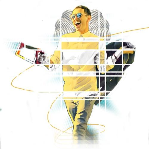 Jalo Py's avatar