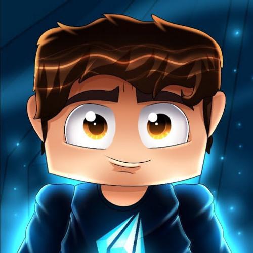 Alex_black !'s avatar