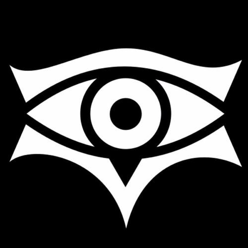 Sleepyhacker Brandon's avatar