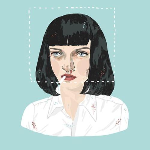 Martja.b's avatar