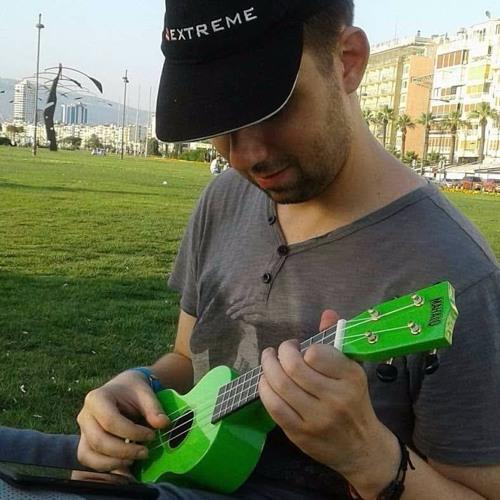 Branislav Bane Stojanović's avatar