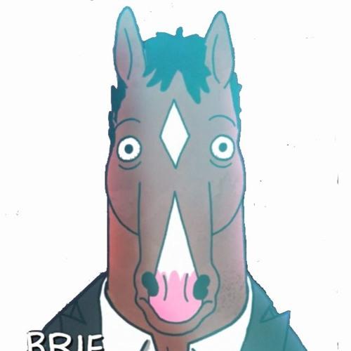 Chapa Chapa's avatar