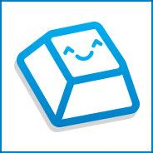 <CODE BLUE>'s avatar