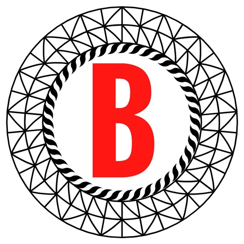 BLECK BEATZ's avatar